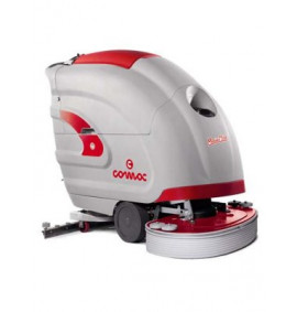 Comac Media 60BST Scrubber Drier