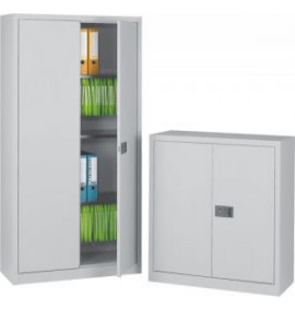 Contract Stationery Cupboards