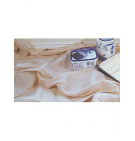 Cotton Twil Dust Sheets