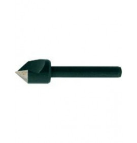 Countersink Bit 12mm