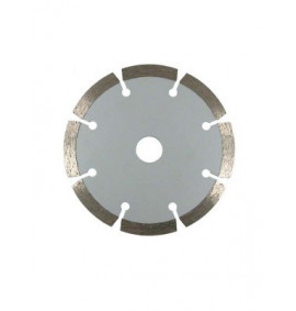Diamond Continuous Rim for Ceramic