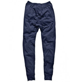 Dickies FR Modacrylic Long Johns