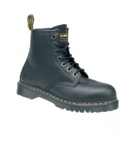 Dr Martens Icon Safety Boot