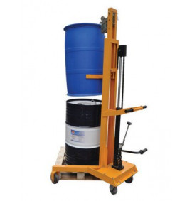 Drum Lifter - DL450Y