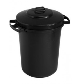 Dustbin Plastic B Type