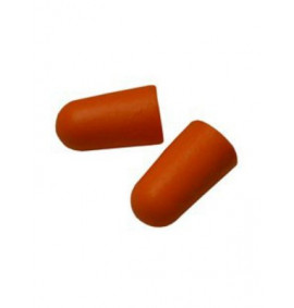 Ear Plugs 5 Pack