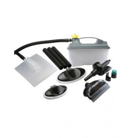 Earlex Steam Cleaning Kit