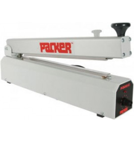 Easy Sealer With Cutter 290mm x 2mm Seal