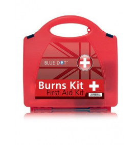 Eclipse Extra Burns Kit
