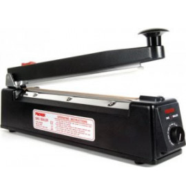 "Economy ""Impulse"" Heat Sealer With Cutter"