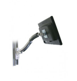 Endo82 Wall-Mounted Monitor Arm