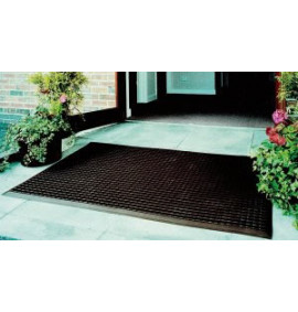 Entramat Entrance Floor Mat