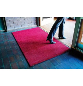 Entraplush Entrance Floor Mat