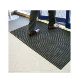 Enviro-Mat Entrance Floor Mat