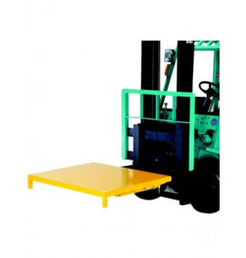 Euro Tipping Pallet