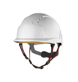 Evolite Skyworker Industrial Height Safety Helmet