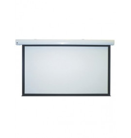 Eyeline Pro Electric Screen