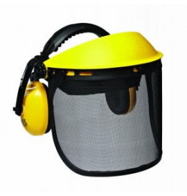 Dickies Face Protection Kit