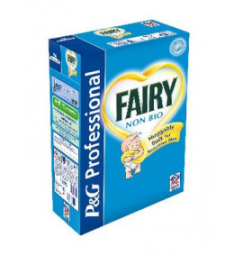Fairy Non Biological Powder