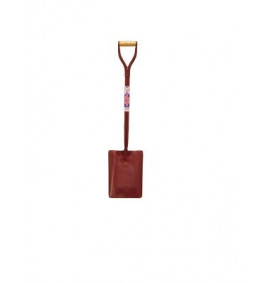 Faithfull All Steel Taper Shovel - FAIAST2MYD