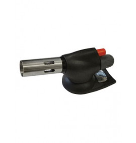 Faithfull Auto Start Power Torch