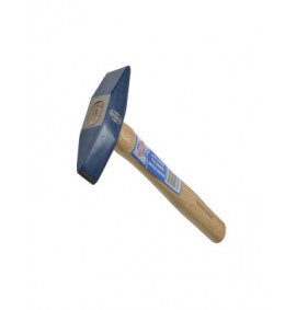 Faithfull Boiler Scaling Hammer 454g (16oz)