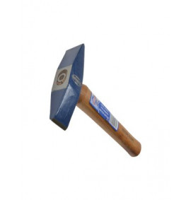 Faithfull Boiler Scaling Hammer 680g (24oz)