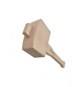 Faithfull Carpenters Mallet