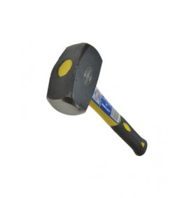 Faithfull Club Hammer - Fibreglass Handled