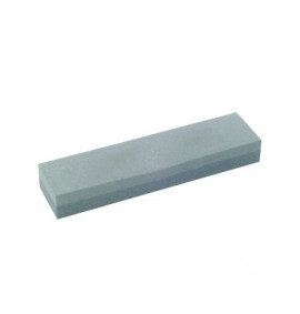 Faithfull Combination Oilstone 200 x 50 x 25mm