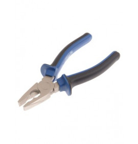 Faithfull Combination Pliers - Handyman