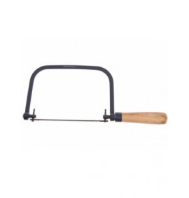 Faithfull Coping Saw