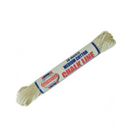 Faithfull Cotton Chalk Lines