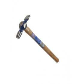 Faithfull Cross Pein Pin Hammer - FAICPH4