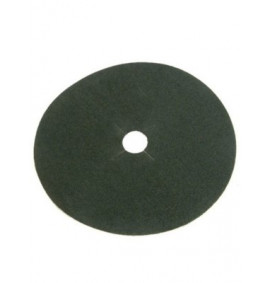 Faithfull Floor Disc Silicon Carbide 178mm x 22mm 16g