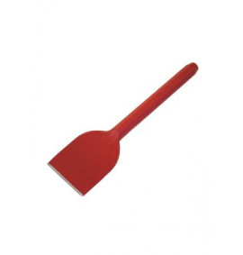 Faithfull Flooring Chisel