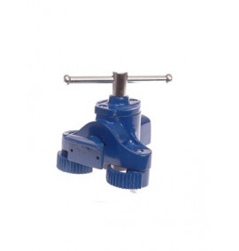 Faithfull Flooring Clamp - FAIFC