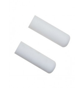 Faithfull Foam Mini Roller Refills