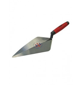 Faithfull Forged Brick Trowel - FAISGBTF11