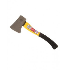 Faithfull Hatchet Fibreglass Shaft - FAIAXE114FG