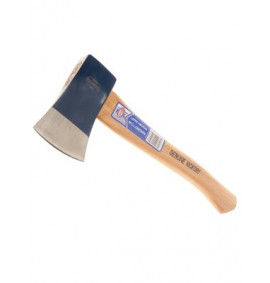 Faithfull Hatchet Hickory Shaft - FAIAXE114