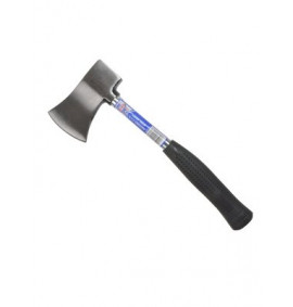 Faithfull Hatchet Steel Shafted - FAISH114