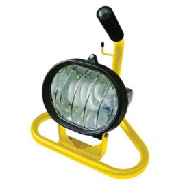 Faithfull Low Energy Mini Pod Sitelight Pod