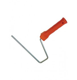 Faithfull Masonry Roller Frame 230mm (9in)