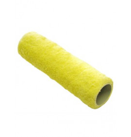 Faithfull Medium Woven Pile Roller Sleeve 230mm (9in)