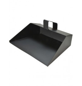 Faithfull Metal Dustpan