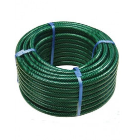 Faithfull PVC Reinforced Hose 12.5mm (1/2in) Diameter