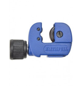 Faithfull Pipe Cutter - FAIPC316