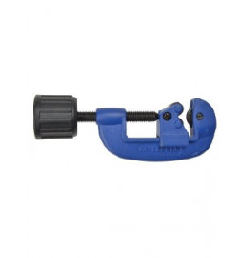 Faithfull Pipe Cutter - FAIPC330