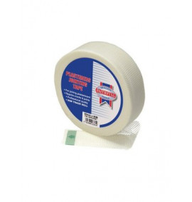 Faithfull Plasterers Joint Tape - FAITAPEJOINT